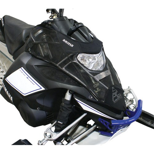 Honda Snowmobile Accessories