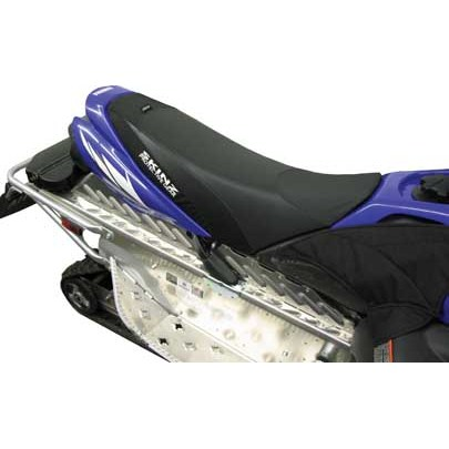 Grip Top Performance Seat Wraps for Yamaha