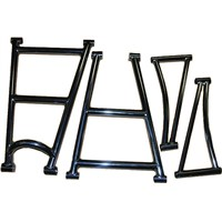 Xtreme Lite Weight Chrome Moly A-Arm Kit