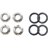 Shock Mounting Reducer Kits