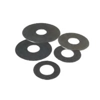 Valve Shim Kit for Non-Air Style Shocks