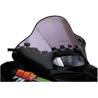 Arctic Cat '95-98 ZRT '96-98 Thundercat Powder Extreme