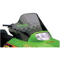 Arctic Cat '98-99 ZRZL '98-00 Powder Special ZR2