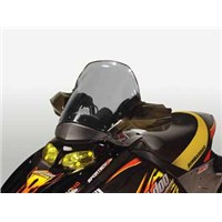 Ski-Doo '03-06 Rev Models Fairing Mount