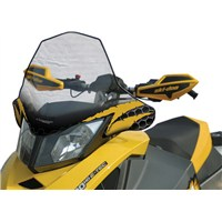Ski-Doo '08-12 XP Models