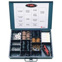 Master Service Kit for 9200 Series