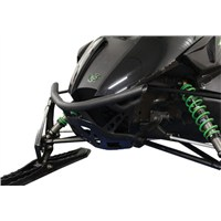 Ski Doo Snowmobile Accessories