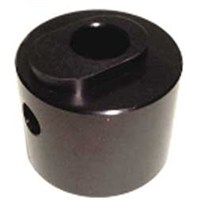 Adjuster Block for Arctic Cat