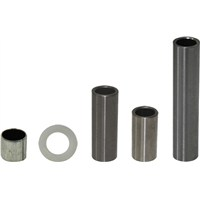 TSS Bushing Kit