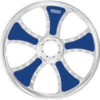 Billet Wheels Limited