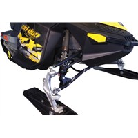 A-Arm Kits with Shocks for Ski-Doo