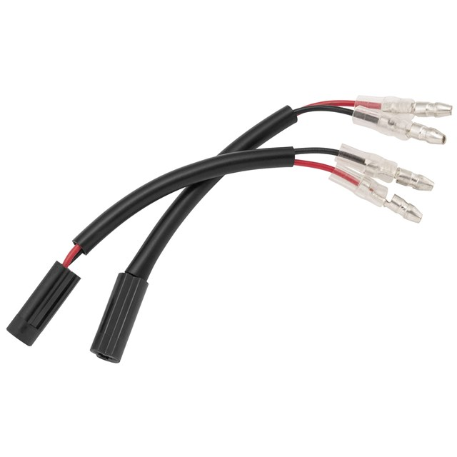 Turn Signal Adapter Wire