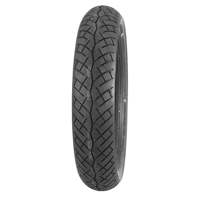 Battlax BT45 High Performance Tire