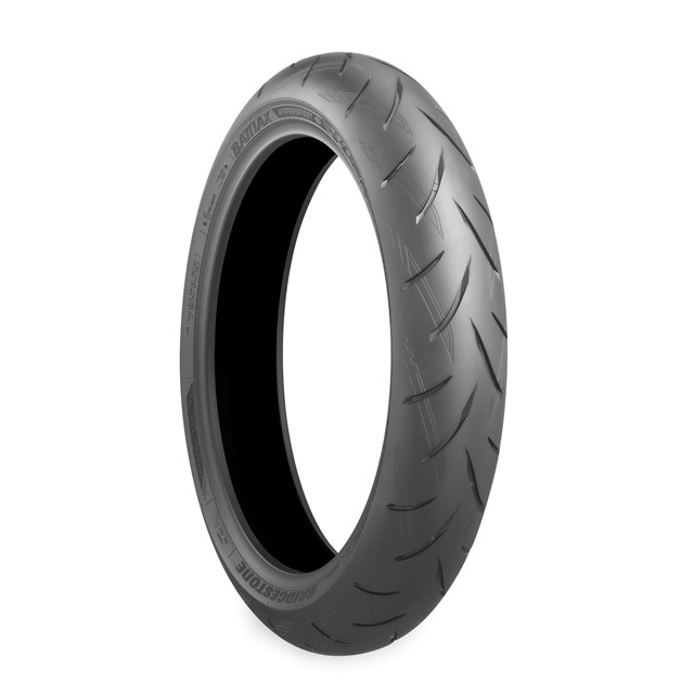 Battlax S21 Hypersport Tires