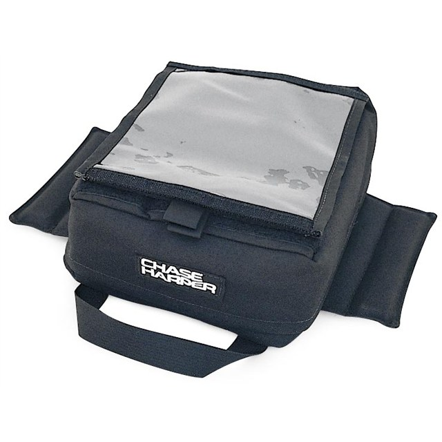 750 Magnetic Tank Bag