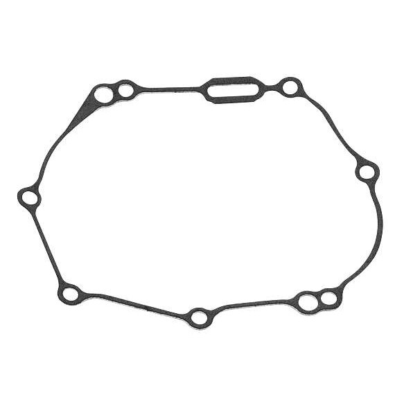 Clutch Cover Gaskets