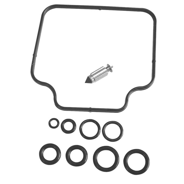Economy Carburetor Repair Kits