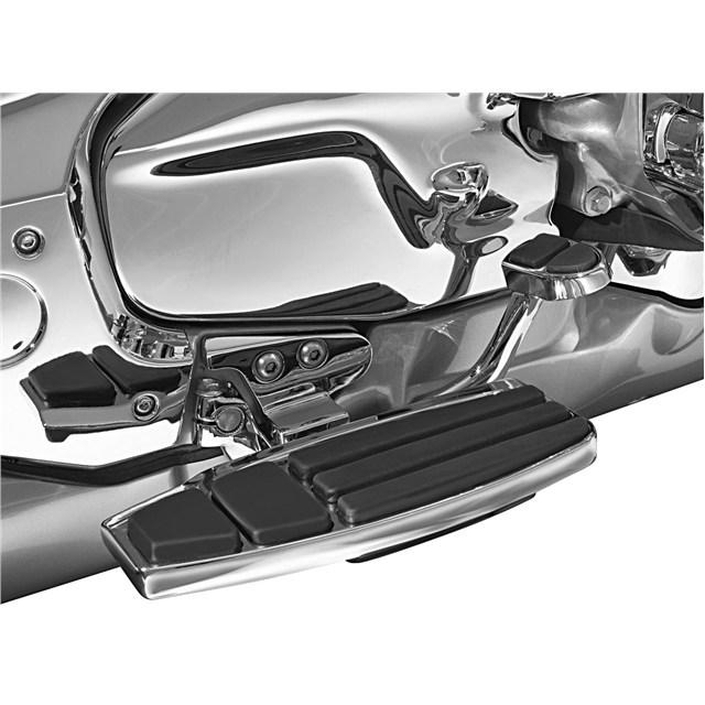 Driver Floorboard Kit for GL1800