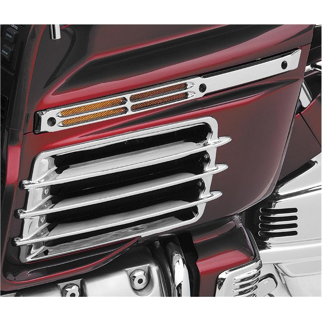 Fairing Side Molding Trim for GL1500