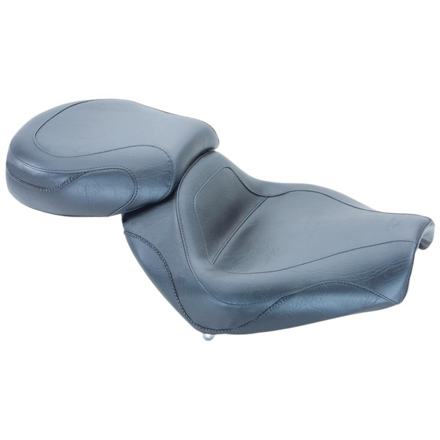2-Piece Sport Touring Seats for Honda