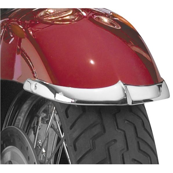 Front Fender Tips for Yamaha