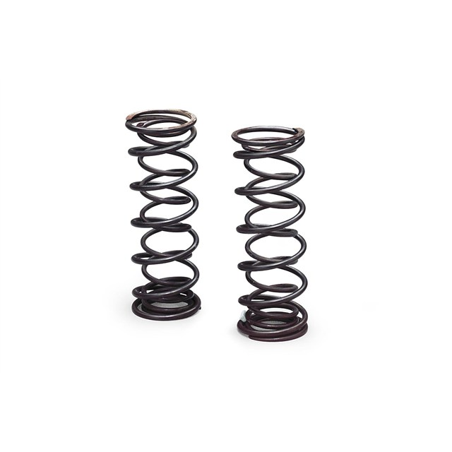 Suspension Springs (Kit D)
