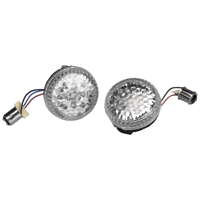 1156/1157 L.E.D. Turn Signal Conversion Kits