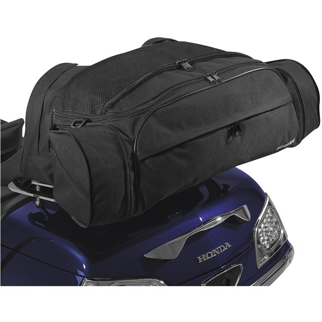 Touring Luggage-Rack Bag