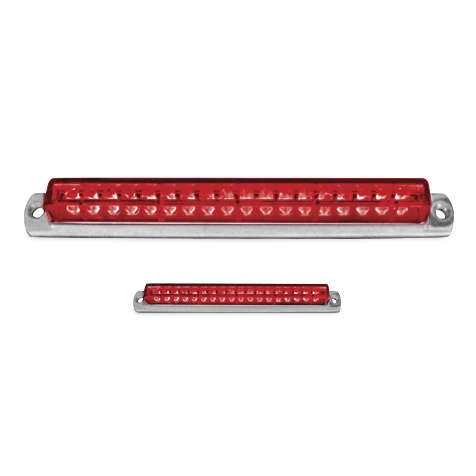 Backoff™ LED Light Bars