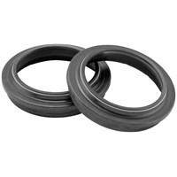 Dust Wiper Fork Seals