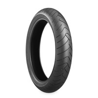 Battlax BT023 Sport Touring Tires