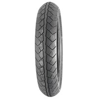Original Equipment Sport/Sport Touring Radials
