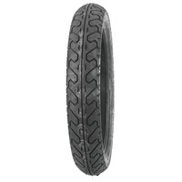 Spitfire S11 Sport Touring Tire