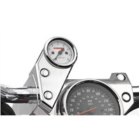 Bolt-On Tach Kits