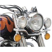 Lightbars for Yamaha