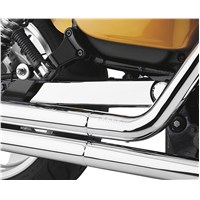 Swingarm Covers