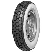LB and K62 Classic Scooter Tires