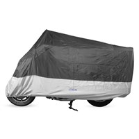 Standard Motorcycle Covers