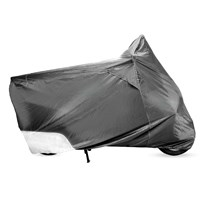 Standard Scooter Covers