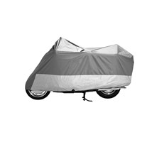 Guardian® Weatherall Motorcycle Covers