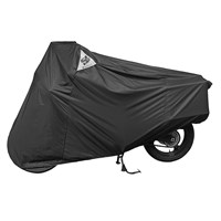 Guardian® Weatherall Plus Motorcycle Covers