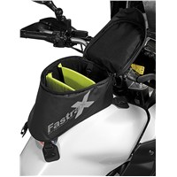 Xtreme Series Tail Bag and Tank Bag