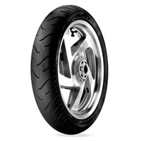 Elite 3 Radial Touring Tires
