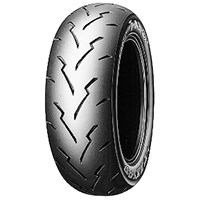TT92/93 Mini Race Tires