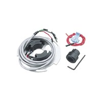 Dyna Selctronic Ignition Systems