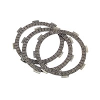 CK O.E.M. Replacement Clutch Fibers
