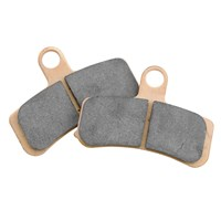 EPFA Road Race Brake Pads