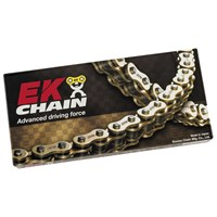 530DR2 Drag Bike Chains