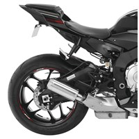 MGP II Slip-On Exhaust