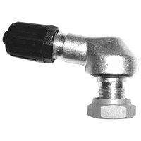 Aluminum Tire Valve Stems